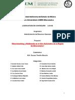 Proyecto-automotriz-Autoguardado