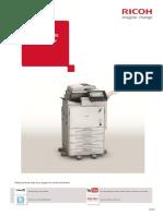 Mpc300 Mpc400 User Guide Ver1.3