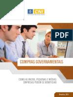Cartilha Compas Governamentais Web.pdf Banco Do Brasil