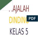 MAJALAH DINDING.docx