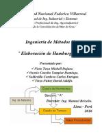 Hamburguesa PDF