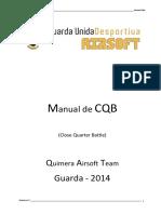 manual-cqb-quimera-at.pdf