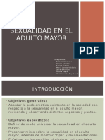 presentacion-adulto-mayor.pptx