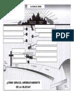 VIAJE A CASA.pdf