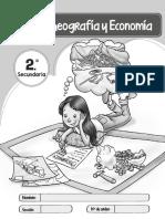 historia_2_secundaria.pdf