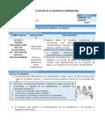 MAT - U4 - 1er Grado - Sesion 12.docx