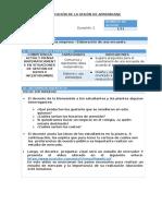 MAT - U5 - 1er Grado - Sesion 01.docx