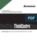 Lenovo Thinkcentre A58.pdf