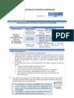 MAT - U5 - 1er Grado - Sesion 08.docx