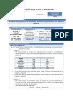 MAT - U5 - 1er Grado - Sesion 10.docx