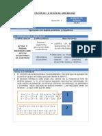 MAT - U5 - 1er Grado - Sesion 11.docx