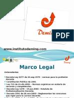 2. Pautas Para La Elaboracion de ITEMS.