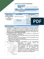 MAT - U6 - 1er Grado - Sesion 02.docx