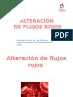 Alteración Flujos rojos.pptx