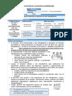 MAT - U6 - 1er Grado - Sesion 05.docx