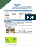 MAT - U6 - 1er Grado - Sesion 08.docx