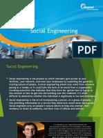 SocialEngPresentation.pptx