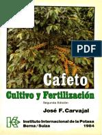 65-carvajal-cafeto-cultivo-y-fertilizacion.pdf