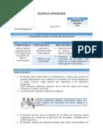 MAT1_U1-SESION_03.docx