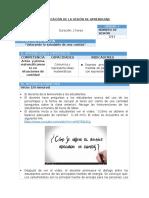 MAT1_U1-SESION_07.docx