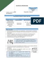 MAT1_U1-SESION_08.docx