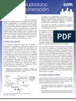 Incineración.pdf