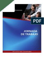 JORNADA DE TRABAJO ED 2010.pdf