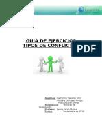 Guia Tipos de Conflictos-1