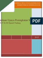 PANDUAN MUTU RUMAH SAKIT revisi 3.docx
