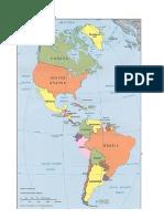 mapa isis.docx