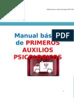 PrimerosAuxPsicologicos2.docx