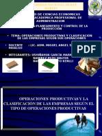 GRUPO 2 - OPERACIONES PRODUCTIVAS.ppt