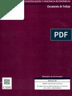 Garcia de la Sienra El Objeto de la Ontología en la fil  cosmon.pdf