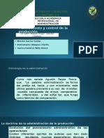 control-de-exponer-1.pptx