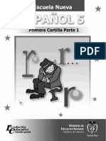 EspCuadernillo5EP.pdf