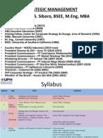 Strategic Management - GSS.pdf