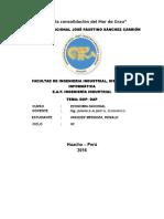 Paraiso Fiscal 1- Caratula