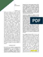 GESTIÓN INTEGRADA-traduccion