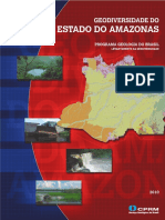 Geodiversidade_AM.pdf