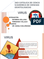 virusmicro-140814235621-phpapp01.pptx