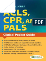 ACLS, CPR, And PALS - Jones, Shirley[Cambodiamed.blogspot.com]