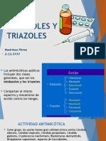 azoles-151124005111-lva1-app6892.pptx