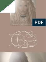 Digital Booklet - Glory