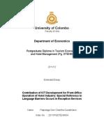 EE_PgDTEHM_04_Charitha.pdf