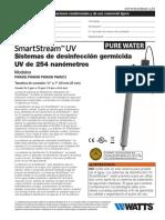 ES-PW-SmartStream-A_ES