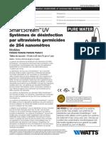 ES-PW-SmartStream-A_FR