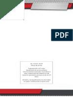 Manual Servicio AKT NKD 125 Part 1