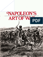 Strategy And Tactics No 075 - Napoleon's Art Of War Eylau And Dresden.pdf