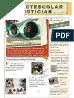 tercera edición3pdf