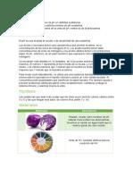 informe biologia ph.docx